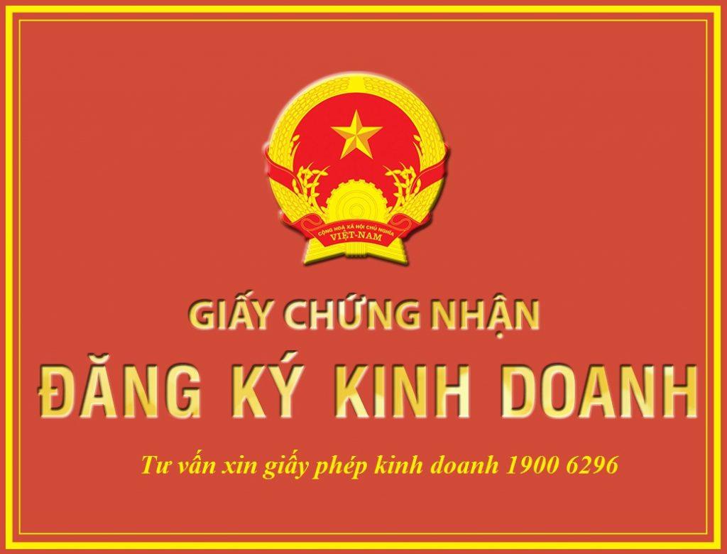 Thay đổi tên công ty cổ phần tại Nghệ An