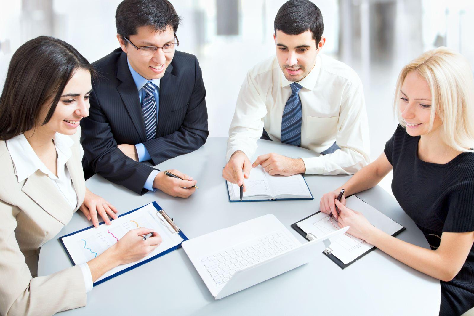 Dịch vụ thay đổi tên công ty cổ phần tại Nghệ An