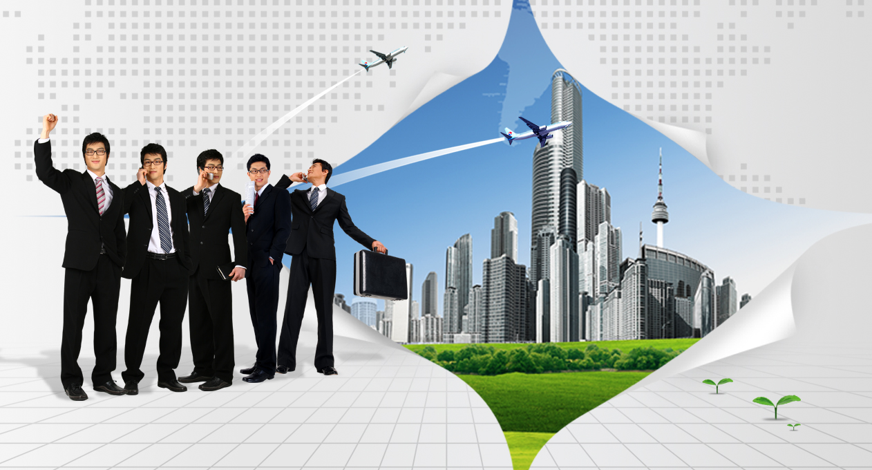 Thủ tục giải thể công ty tại Nghệ An